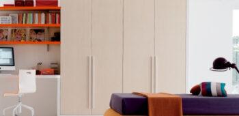 Folosiți Sisteme De Acoperire Decorative Pentru A Vă Proteja Casa Împotriva Dăunătorilor
