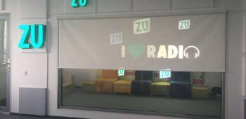 Fabricadejaluzele.ro în acțiune: Episodul Radio ZU